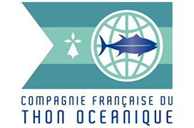 compagniethonoceanique